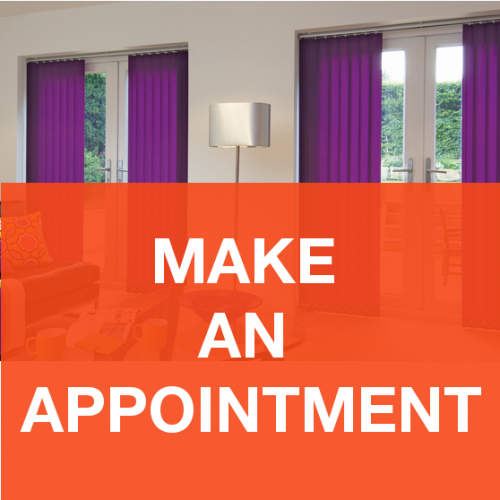 Free Blinds Quotation