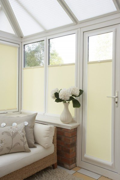 Perfect Fit Blinds | Blinds for UPVC