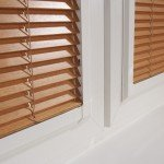 venetian blinds for upvc