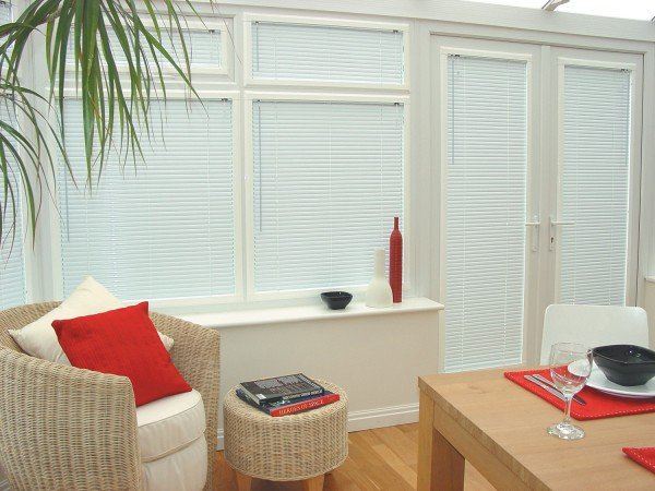 perfect fit blinds Preston