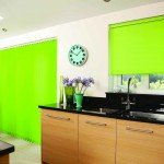 Vertical Blinds Manchester