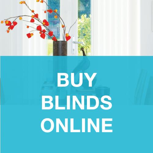 Buy blinds online