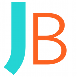 just-blinds.co.uk favicon