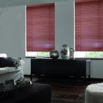 Wood Blinds St Helens