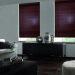 Wood Blinds Warrington