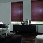 Wood Blinds Chorley