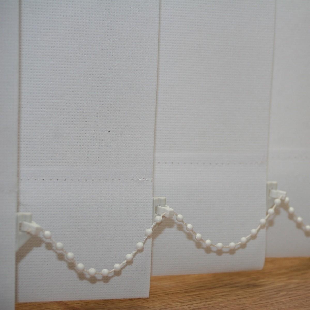 3 blinds for £95 White