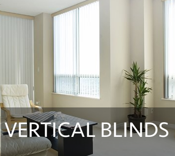 Just Blinds St Helens Wigan Bolton Manchester