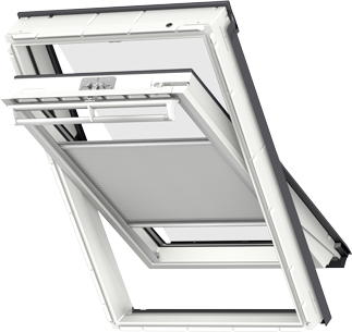 Velux Blinds North West