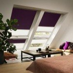 Vellum Blinds Wigan
