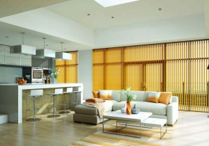 cheapest blinds north west
