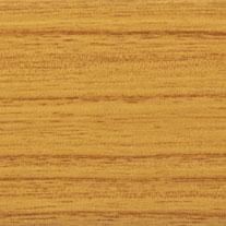 medium oak faux wood venetian blinds