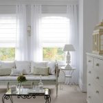 Roman Blinds Chorley