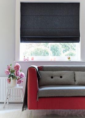 Roman blinds Manchester