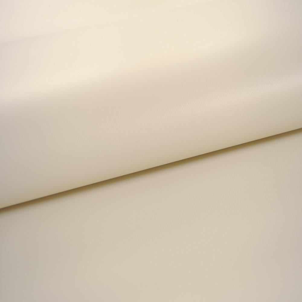 cream bathroom roller blinds