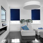 Cheap Aluminium Blinds