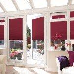 conservatory blinds St Helens
