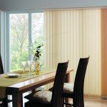Vertical Blinds St Helens