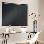 Vertical Blinds Preston