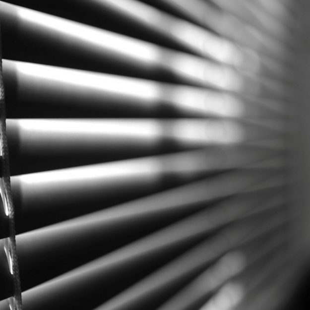 50 shades of grey blinds