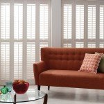 Plantation Shutters Warrington