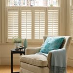 Cheap Plantation Shutters North West
