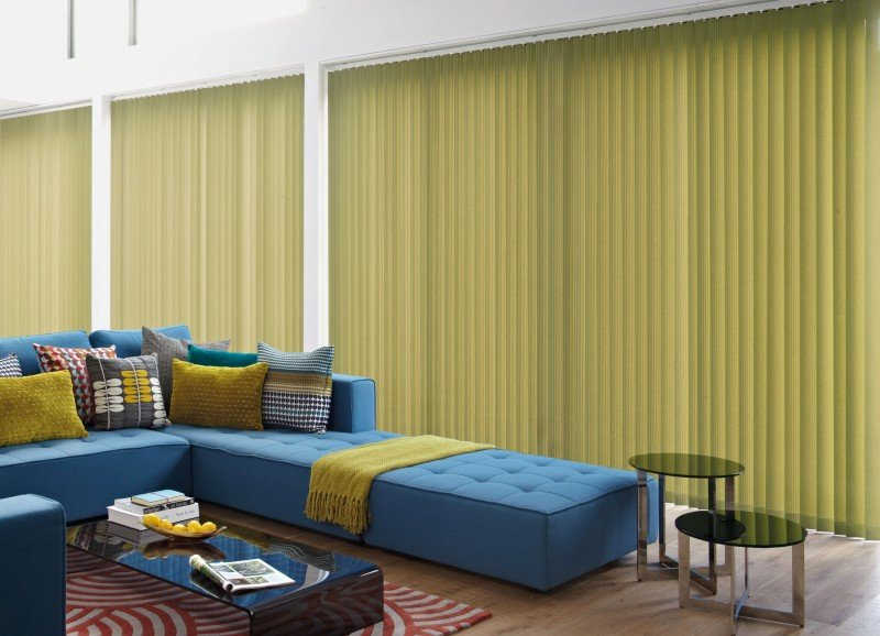 blinds Warrington