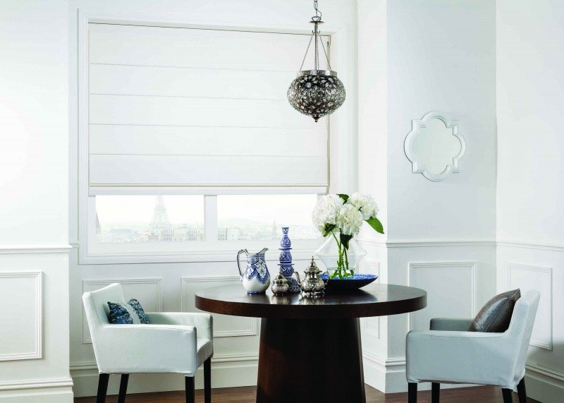 Cheapest Blinds Stockport