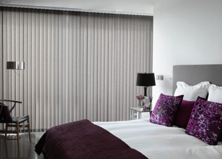 blinds wigan