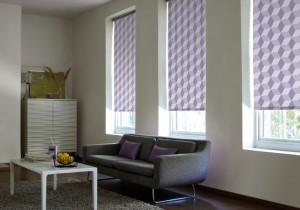 blinds Manchester