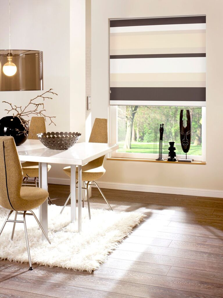 Roller Blinds Just Blinds