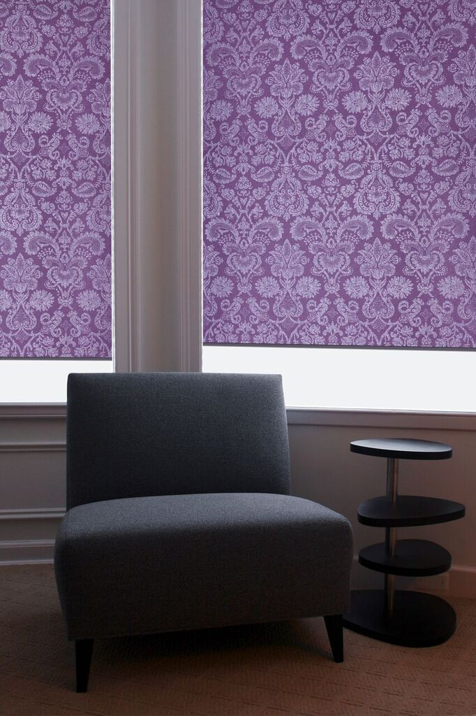 Roller Blind Offer Roller Blinds By Just Blinds