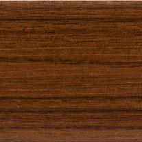 rustic oak faux wood venetian blinds