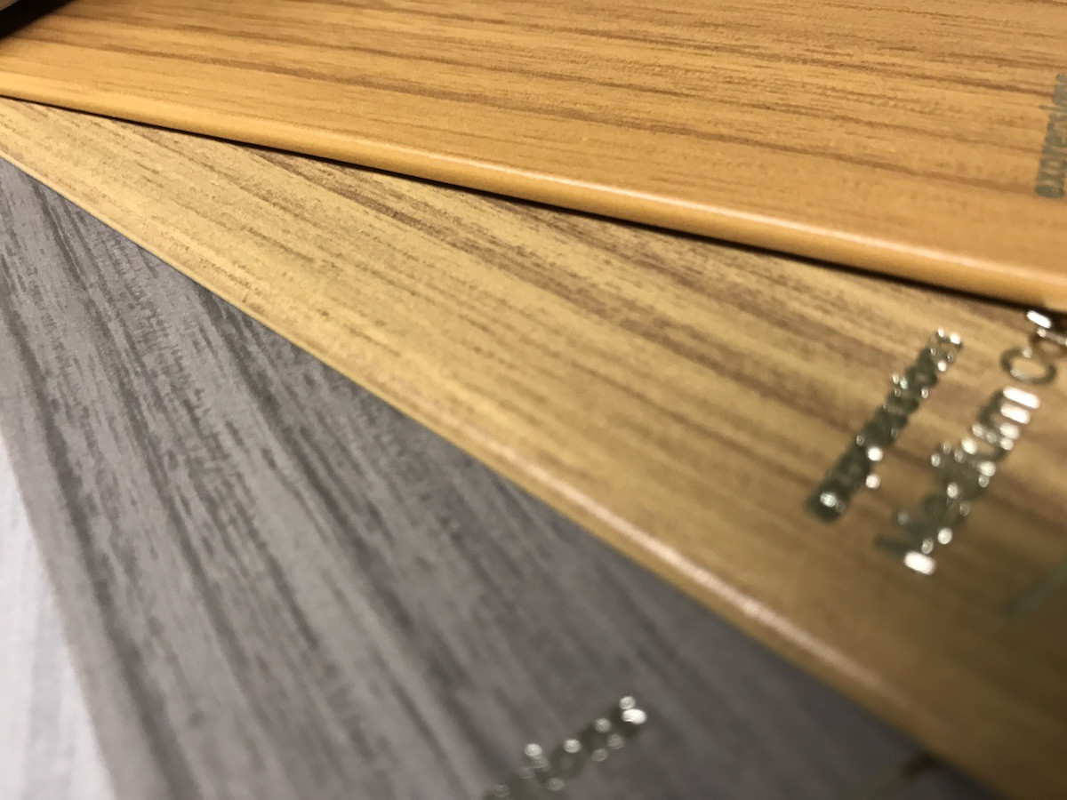 Faux Wood Blinds Offer 40 Off Just Blinds
