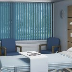 blinds-for-hospitals
