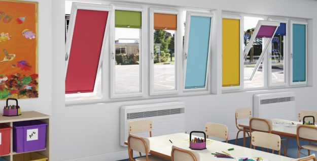 blinds-for-schools