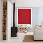 Roman Blind offers