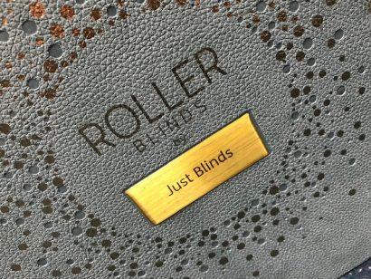 Best Roller Blinds