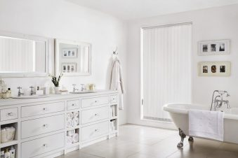 french door blinds bolton