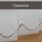 cheap blind slats